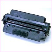 Premium Quality Black Toner Cartridge compatible with the HP (HP 96A) C4096A