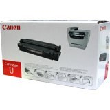 Genuine OEM Canon CARTP (CARTP) Black Toner