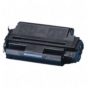 Premium Quality High Capacity Black Toner Cartridge compatible with the HP (HP 09X) C3909X (18000 page yield)