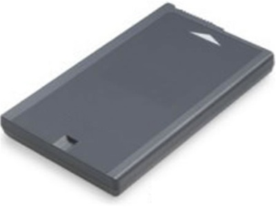 Sony Vaio PCG-GR/Sony Vaio PCG-NV Battery (14.8V, 4400 mAh, Li-ion 8 Cells)