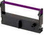 Premium Quality Purple POS Ribbon compatible with the Epson ERC-39PL