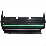 Premium Quality Black Laser/Fax Toner compatible with the Epson S050010
