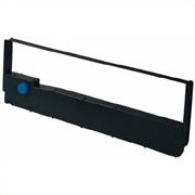 Premium Quality Black Printer Ribbon compatible with the IBM 1040282