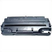 Premium Quality Black Toner Cartridge compatible with the Lexmark 10S0150