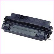 Premium Quality Black Laser/Fax Toner compatible with the Canon (EP62) EP-62 (10000 page yield)