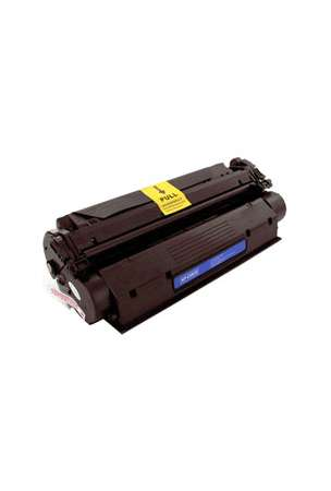 Premium Quality Black MICR Toner Cartridge compatible with the Canon (EP-N) R64-2002-100