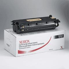 Genuine OEM Xerox 113R317 Black Copy Cartridge