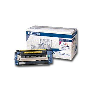 Premium Quality Maintenance Kit compatible with the HP C3914A (350000 page yield)