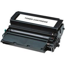 Genuine OEM Lexmark 1380520 High Yield Black Toner Cartridge