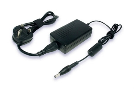 Toshiba AC Adapter PA3237 (15 V, 8 Amps, 120 Watts, 6.3mm x 3.0mm Tip)