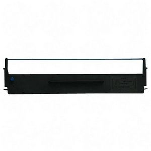 Genuine OEM Epson 7768 Black Film Ribbon