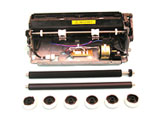 Premium Quality Laser Toner Usage Kit compatible with the IBM 56P1855