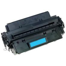 Premium Quality High Capacity Black Toner Cartridge compatible with the HP (HP 96X) C4096X (7000 page yield)