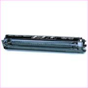 Premium Quality Cyan Toner Cartridge compatible with the HP C4150A