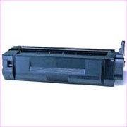Premium Quality Black Toner Cartridge compatible with the HP C4149A